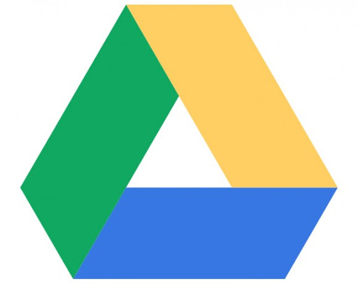 how to sort files by type in google drive